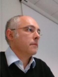 Laurent KADDOUCH Formateur bureautique